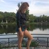 Анастасия, 24, г.Южно-Сахалинск