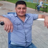 Азат, 48, г.Нижнекамск