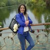 Marina, 33, Chernomorskoe
