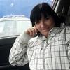 Yana Efanova, 29, Krasniy Luch