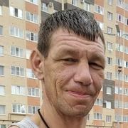 Александр 38 Ставрополь
