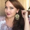 Svetlana, 30, г.Бангкок