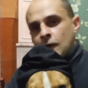 Руслан Тарасов, 40, г.Днепр