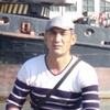 Ахаджон, 42, г.Симферополь