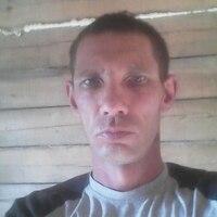 Павел, 41 год, Весы, Томск