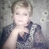 Ирина, 55, г.Липецк