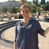 Olesya, 42, Tyumen