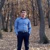 Nabi, 38, Kaspiysk