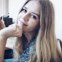 Ирина, 22 года, Скорпион, Новополоцк