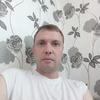 Виталий, 40, г.Вологда