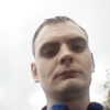 Сергей Голованов, 28, г.Нижний Новгород