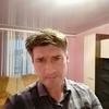Дмитрий, 41, г.Канск
