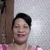 amy, 56, г.Манила
