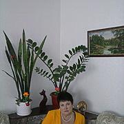 ГАЛИНА 64 Снежинск
