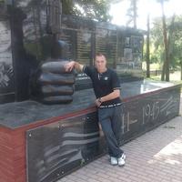 Олег, 43 года, Рыбы, Донской