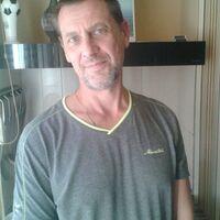 Вадим, 52 года, Близнецы, Севастополь