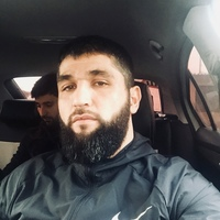 Islam, 35 лет, Лев, Москва