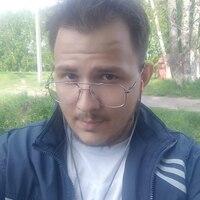 Евгений, 24 года, Лев, Зима