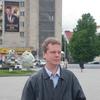 Игорь, 53, г.Луцк