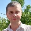 Vitaliy Kobets, 41, г.Херсон