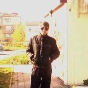 Андрей 46 Мелитополь