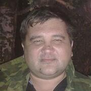 Подружиться с пользователем вячеслав 45 лет (Рак)