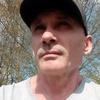 Anatoli, 48, г.Нюрнберг