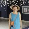 Лилия, 49, г.Нефтекамск