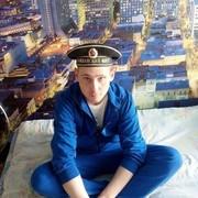 Сергей 30 Змеиногорск