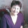 Галина, 64, г.Майкоп