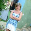 Елена, 37, г.Владикавказ
