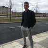 Сергій, 25, г.Тернополь