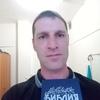 Яков, 39, г.Петропавловск