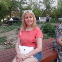 Оксана, 43 года, Лев, Братск