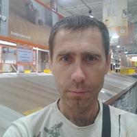 Oлег, 45 лет, Рак, Полтава