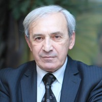 Константин, 68 лет, Рак, Санкт-Петербург
