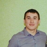 Ленар, 30 лет, Скорпион, Казань