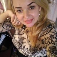 Оксана, 43 года, Водолей, Киев