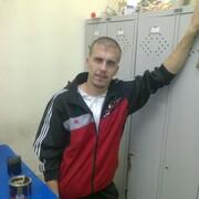 Алексей 30 Голышманово