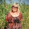 lera, 44, Tulchyn