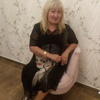 Валентина, 53, г.Павлодар