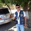 Nnnn, 34, г.Бишкек
