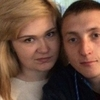 Maksim, 27, Vilnohirsk