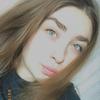 Индира, 19, г.Липецк
