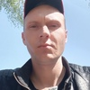 Александр Васильев, 32, г.Витебск