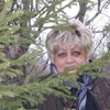 Татьяна, 56, г.Беломорск