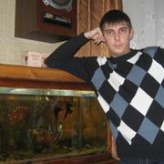 Дмитрий 32 Саратов