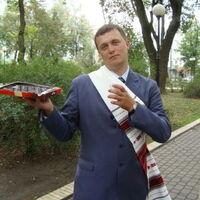 Sheva_SP, 39 лет, Близнецы, Киев
