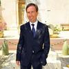 hubert, 48, г.Aix-en-Provence