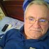 смирнов, 66, г.Великие Луки
